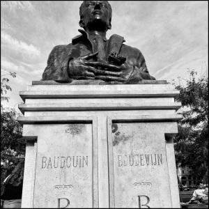 Baudoin_1_DSC3902