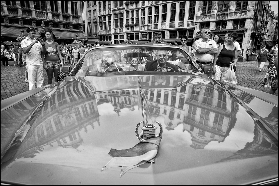 Brussels_La_Grand_Place_DSC3530