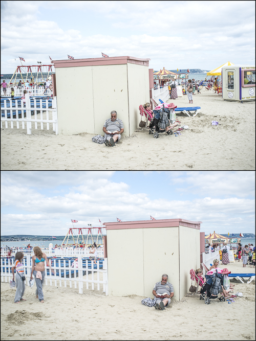 Weymouth_diptych-1-2
