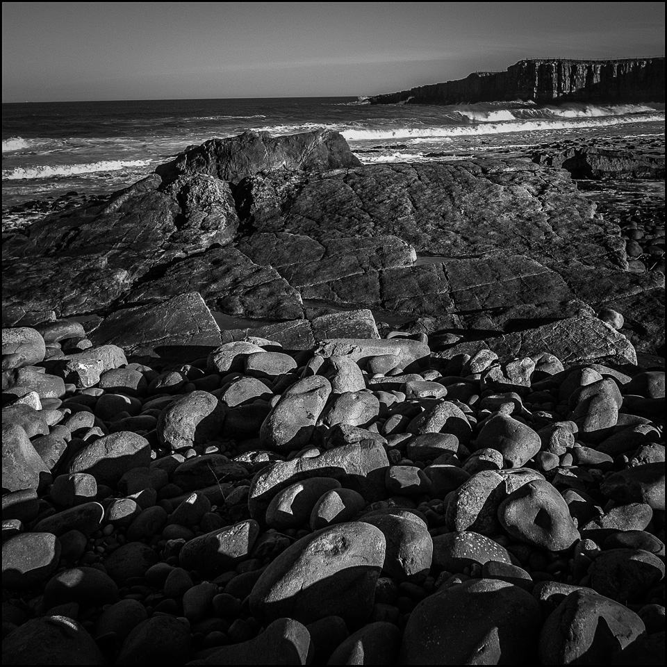 beach_northumberland-1