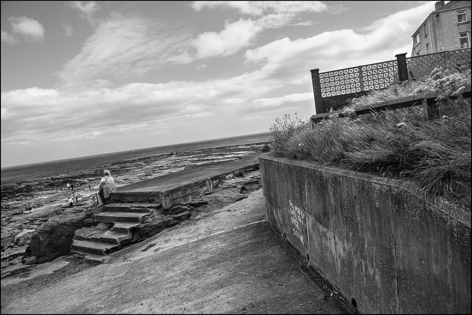 Amble_Northumberland_Black_and_White_Photographs-3