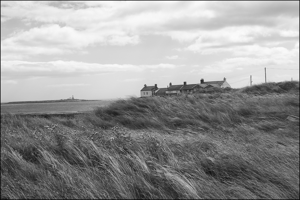Amble_Northumberland_Black_and_White_Photographs-6
